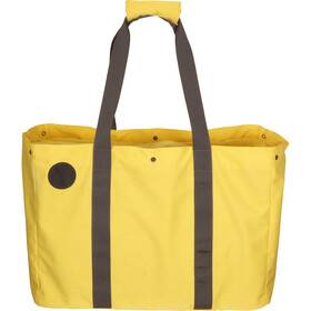 Elkline Bigbag Bag lemon